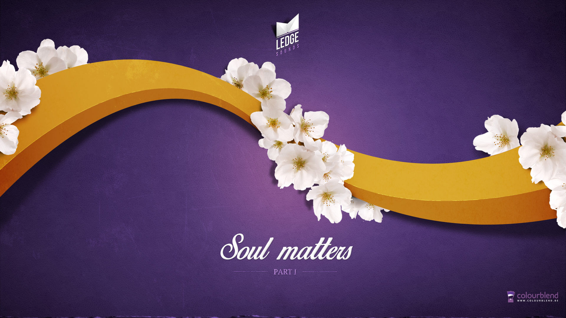 Soul Matters - Part 1 wallpaper